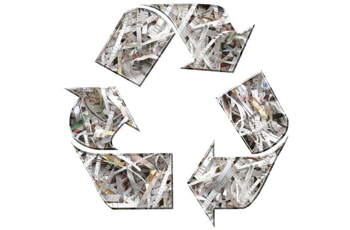 What is Scanning and Shredding in North Fort Myers Florida
